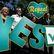 """Mayová čelí tlaku legalizovat potraty v Severním Irsku. Po irském """"Ano"""" na ni naléhá i ministryně"""