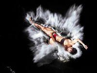Toto jsou nejlepší české fotky roku. Tipnete si správně, která vyhraje prestižní cenu?