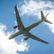 Vyplňte kartu. Česká letiště spouštějí opatření proti ebole