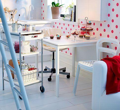 Uspořádání Malé Kuchyně ženacz Magazín Pro ženy