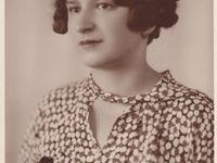 Role milenky byla jen zástěrka. Statečnost českých žen během heydrichiády zaskočila i ostré nacisty