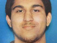Americká policie chytla podezřelého ze zabití pěti lidí v obchodním domě, jeho motiv stále nezná