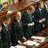 Ministrů se lustrační zákon týkat nebude, potvrdil senát
