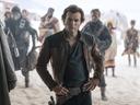 Disney brzdí s novými Star Wars. Film o Hanu Solovi zřejmě prodělá