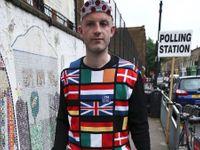 Britové po Brexitu shánějí unijní pasy. Mají zájem i o české občanství