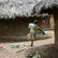 Afričtí lídři jednají v Dakaru, jak co nejdřív skoncovat s dětskými sňatky