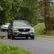 Otestovali jsme první Volvo bez výfuku. Elektromobil chce navázat na švédskou tradici