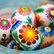Velikonoce komplikují drůbežářům práci. Vejce se prodávají přliš levně