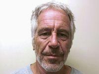 Už věděl, že zemře. Epstein podepsal dva dny před sebevraždou poslední vůli