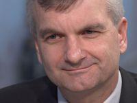 Za plat skladníka se práce učitelů nezlepší, říká ústřední školní inspektor Tomáš Zatloukal