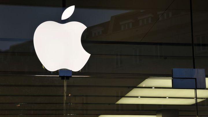 Apple vědomě používal cizí patenty. Zaplatí vysokou pokutu