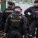 Policie zajistila v kauze ovlivňování pobytů dvě stě milionů, auta i nemovitosti