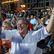 Živě: Řecko sečetlo polovinu hlasů. Odpůrci věřitelů vítězí