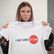 Běloruská běžkyně Cimanouská se v Polsku shledala s manželem. Bojím se o rodiče, říká