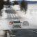 Varování: Na silnicích se budou tvořit sněhové jazyky, na horách napadne až 40 centimetrů sněhu