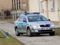 Pátrání se šťastným koncem. Pražští policisté našli pohřešovanou školačku, je v pořádku