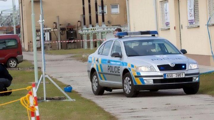 V jímce bioplynové stanice na Frýdecko-Místecku zemřeli dva muži