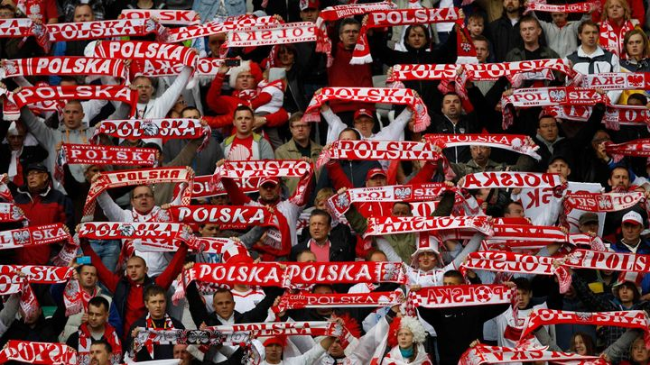 Polská ekonomika loni téměř zdvojnásobila tempo růstu