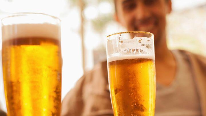 Pivaři mají žízeň, výroba letos roste, tvrdí české pivovary