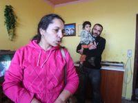 OSN: Češi mají zrušit romská ghetta, Nizozemci Černého Petra