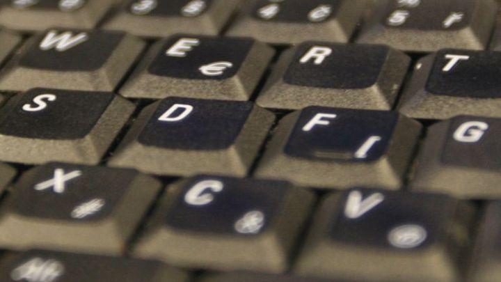 E-tržiště ušetřila státu jen čtvrtinu peněz, zjistil NKÚ