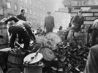 Povstání zachránilo Prahu, zastánci české zbabělosti se mýlí