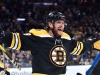 Zámořská NHL řeší případný návrat hráčů na olympiádu