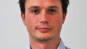 Stanislav Milotinský (26)