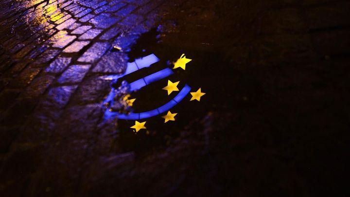 V řecké hře je škrtání dluhů. Kdo by zaplatil ztráty?