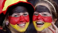 Economic recovery: Czech Rep lags behind Germany