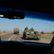 Ukrajinští zbrojaři hrozí, že předají NATO ruské kódy