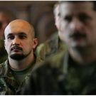 Čeští legionáři míří do Oděsy. Je to risk, zní z Ukrajiny
