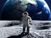 Zednáři nám lžou, Země je placka a ve vesmíru nikdo nebyl. Teorie o ploché planetě zažívá v USA boom