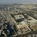 Názor států Evropské unie na status Jeruzaléma se podle Tuska nemění