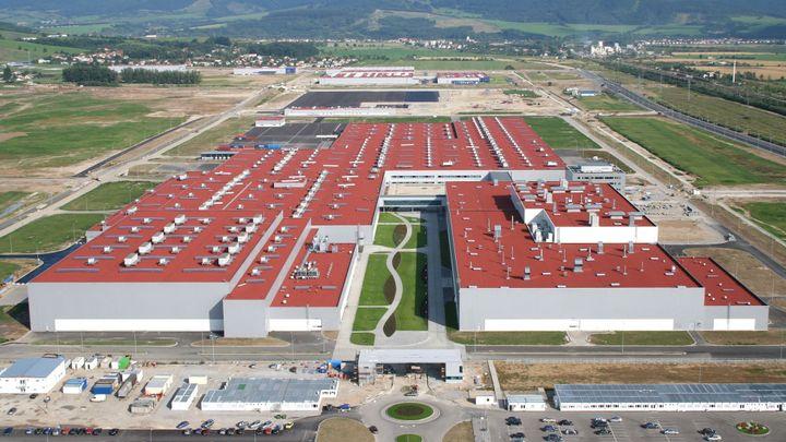 Kia plánuje v Evropě velký růst prodejů. O 40 % během 3 let