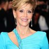 Cannes 2013 - Jane Fonda