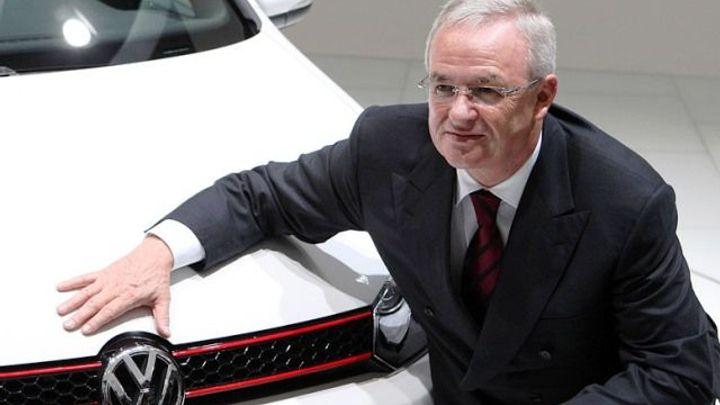 Boj o největší automobilku světa je těsný. GM rekord nestačí
