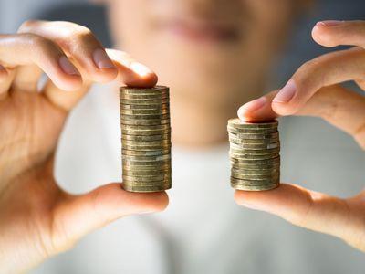 Co může pomoci ke zmírnění nerovnosti mezi mzdami žen a mužů a dosáhnou někdy české ženy toho, že budou vydělávat stejně jako muži?