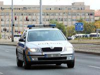 Na ministerstvu pro místní rozvoj zasahuje policie kvůli zakázkám CzechTourismu