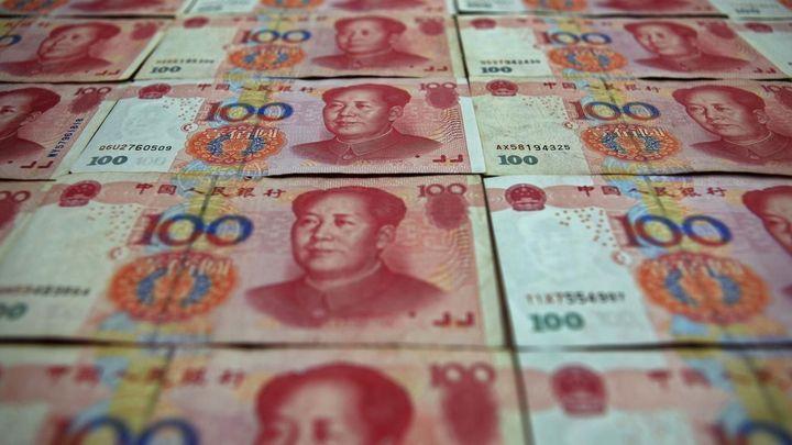 Čína: Státní podnik, který málo vydělá, nesmí zvyšovat mzdy