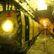 V podzemí dolu Darkov čeká 46 horníků na vysvětlení situace OKD