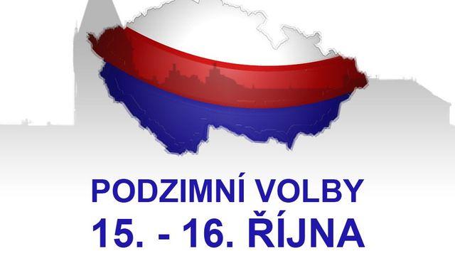 25995eec6d5 Volby živě  Hlasovali lidé za peníze  Prověřuje policie - Aktuálně.cz