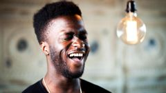 Kwabs: Walk.