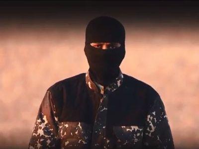 Islámský stát je na kolenou. Jeho osamělí bojovníci teď míří do Evropy, varuje bezpečnostní expert