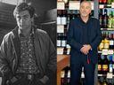 Hollywoodské hvězdy dříve a dnes: Podívejte se, jak stárnou známé osobnosti