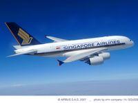 Airbusu vypověděly službu oba motory, klesl o 4000 metrů