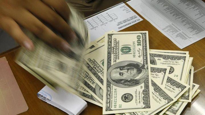 Fed naznačil blížící se zvýšení úroků, nebude ale spěchat