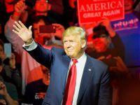 Co udělám jako prezident v prvních 100 dnech? Trump podrobně představil své plány