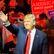 Trump podle nového průzkumu snižíl náskok Clintonové. Dělí je čtyři procentní body
