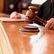 V kauze Hotelu Bohemia potrestal soud sedm lidí podmínkou a dvě firmy pokutou